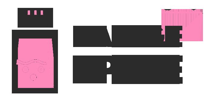 Range Épice